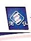 河南华表仪控科技有限公司 最新采购和商业信息