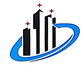 广州肇星建筑工程有限公司 最新采购和商业信息