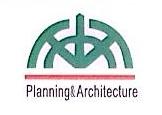 沈阳经济技术开发区规划建筑设计有限公司