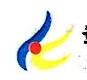 辽宁永恒实业股份有限公司 最新采购和商业信息