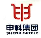 河北申科电子股份有限公司 最新采购和商业信息