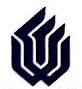 华西能源工业股份有限公司