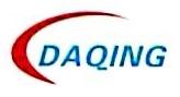 浙江达青机械有限公司 最新采购和商业信息