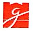 南通市劳动人民文化宫 最新采购和商业信息