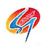 山东红日东升科技有限公司 最新采购和商业信息