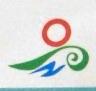宁波谷诺欧电子科技有限公司 最新采购和商业信息