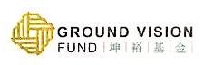 北京坤裕股权投资基金管理有限公司 最新采购和商业信息