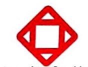 昆明新安消防机电安装工程有限责任公司