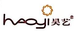 深圳市昊艺针织时装有限公司 最新采购和商业信息