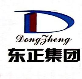 广西东正木业武汉有限公司 最新采购和商业信息