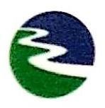 浙江长兴农村合作银行金陵路支行 最新采购和商业信息