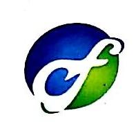 福建东飞环境集团有限公司 最新采购和商业信息