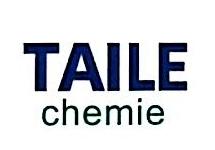 连云港泰乐化学工业有限公司 最新采购和商业信息