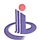 厦门斯坦利咨询顾问有限公司 最新采购和商业信息