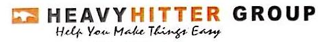 常州汉喜特商贸有限公司 最新采购和商业信息