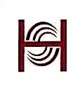 绍兴市天目湖纺织品有限公司 最新采购和商业信息