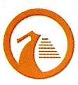 大英彰骏光电科技有限公司 最新采购和商业信息