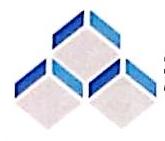 云南众成技术开发有限公司 最新采购和商业信息