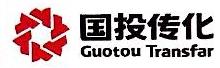 甘肃国投传化基金管理有限公司 最新采购和商业信息