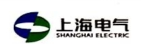 上海大隆机器厂有限公司 最新采购和商业信息