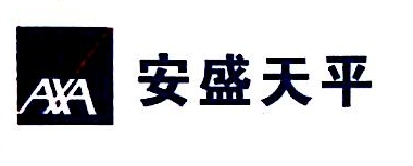 安盛天平财产保险股份有限公司安阳中心支公司 最新采购和商业信息