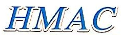 河南赫玛克机械设备有限公司 最新采购和商业信息