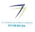 武汉齐腾科技有限公司