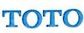 东陶(中国)有限公司重庆分公司 最新采购和商业信息