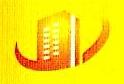 惠州市麒隆实业有限公司 最新采购和商业信息