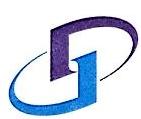四川华都置业有限公司 最新采购和商业信息