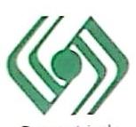 启明天工(苏州)控制系统有限公司 最新采购和商业信息