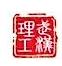 武汉远游有方科技有限公司