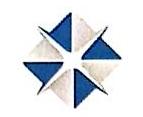 成都川达吉瑞科技有限公司 最新采购和商业信息