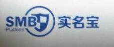 北京立达恒业信息技术有限公司 最新采购和商业信息
