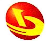 郑州端倪达商贸有限公司 最新采购和商业信息