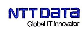 恩梯梯数据必易恩(中国)信息技术有限公司 最新采购和商业信息