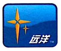 郑州远洋包装机械有限公司