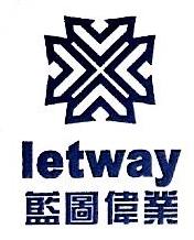 北京蓝图伟业文化发展有限公司 最新采购和商业信息