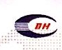 达华工程管理(集团)有限公司九江分公司 最新采购和商业信息