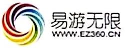 易游无限科技(北京)有限公司 最新采购和商业信息