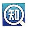 北京知产宝网络科技发展有限公司