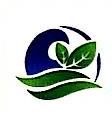 安徽凝聚力贸易有限公司 最新采购和商业信息
