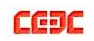中国能源建设集团云南省电力设计院有限公司