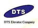 上海旌菱电梯有限公司 最新采购和商业信息