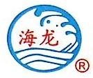 佛山市海水蓝盐业有限公司 最新采购和商业信息