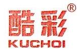 深圳市中锋智能幕墙工程有限公司