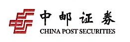 中邮证券有限责任公司福建分公司 最新采购和商业信息