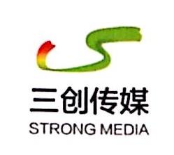 江西钰坤文化创意有限公司 最新采购和商业信息