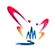 昆山山水客运有限公司 最新采购和商业信息