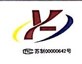 淮安宇帆电子衡器有限公司